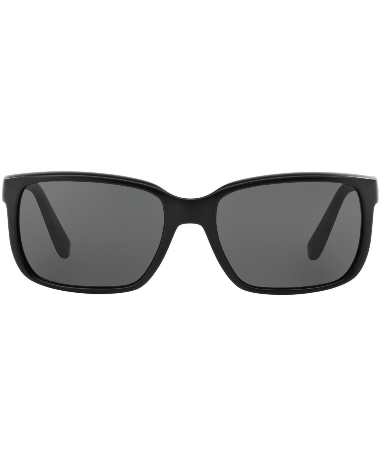 b627b8e2868 Lyst - Prada Sunglasses