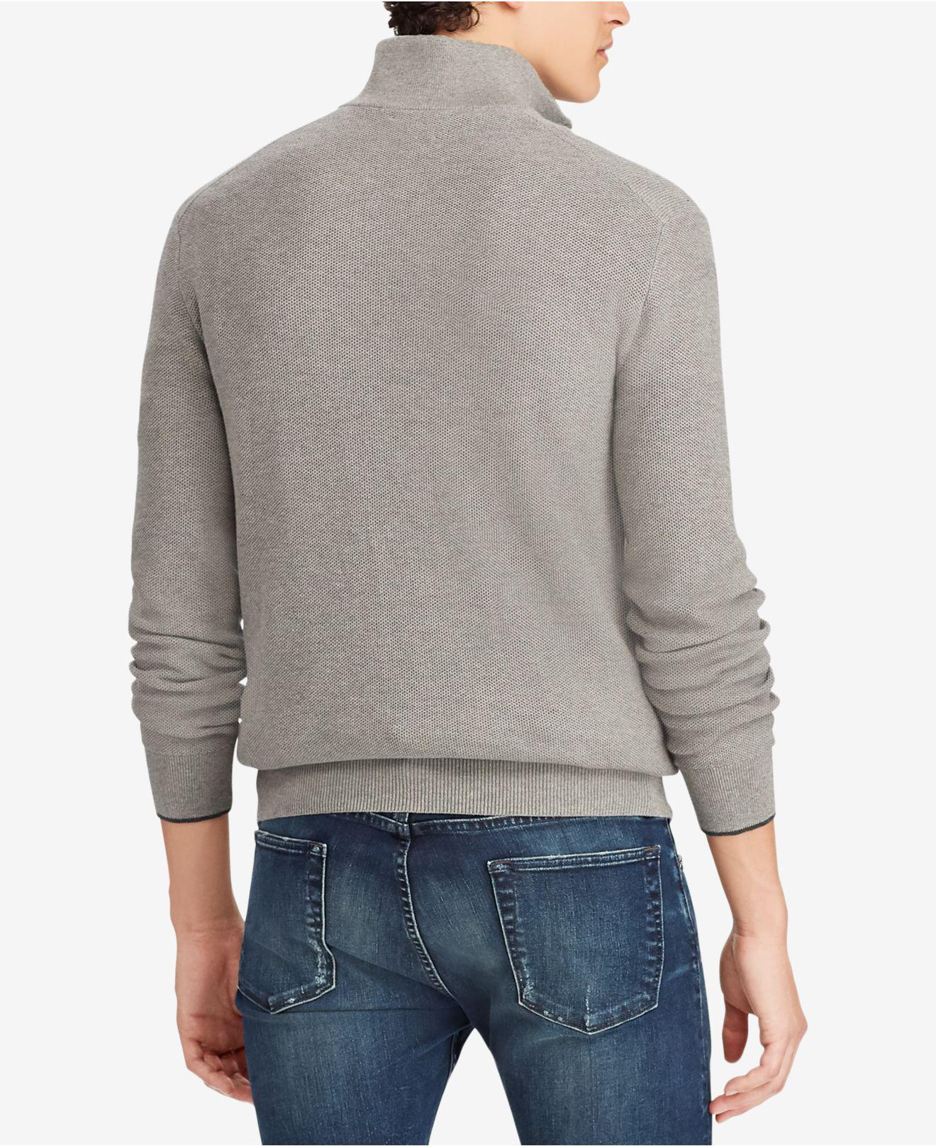 ralph lauren slim fit chino shorts eugene city