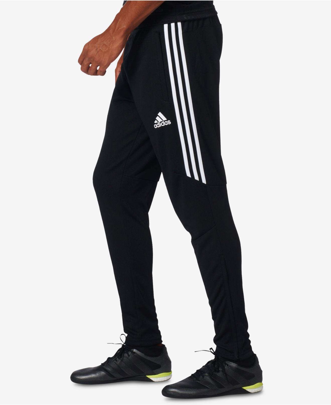 72cc54437a2b0 adidas mens soccer pants