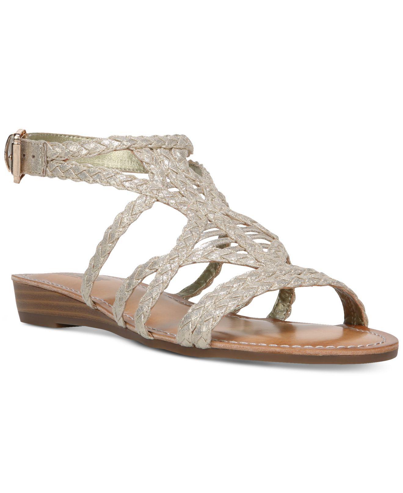 Rachel Roy Shoes Uk