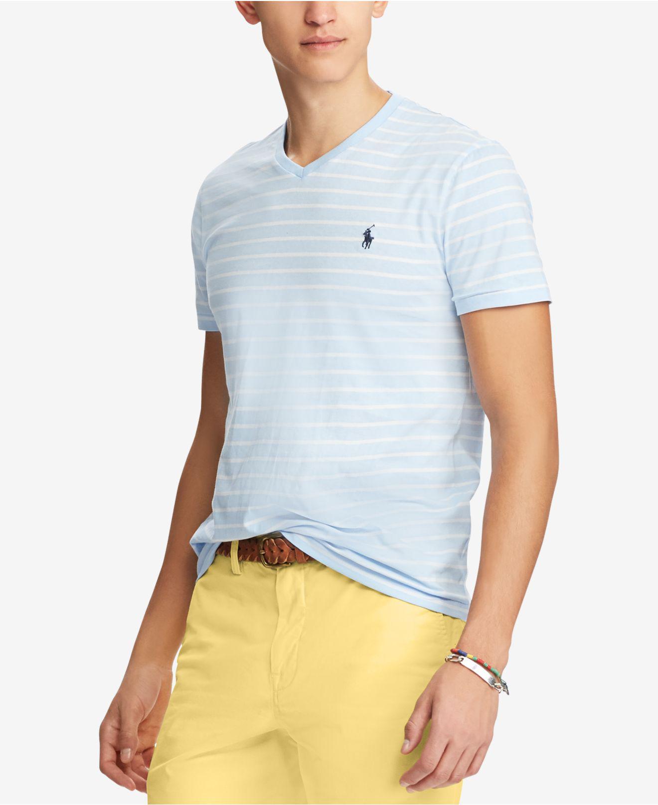 2c2c7dd3 Macys Polo Ralph Lauren T Shirts - Nils Stucki Kieferorthopäde