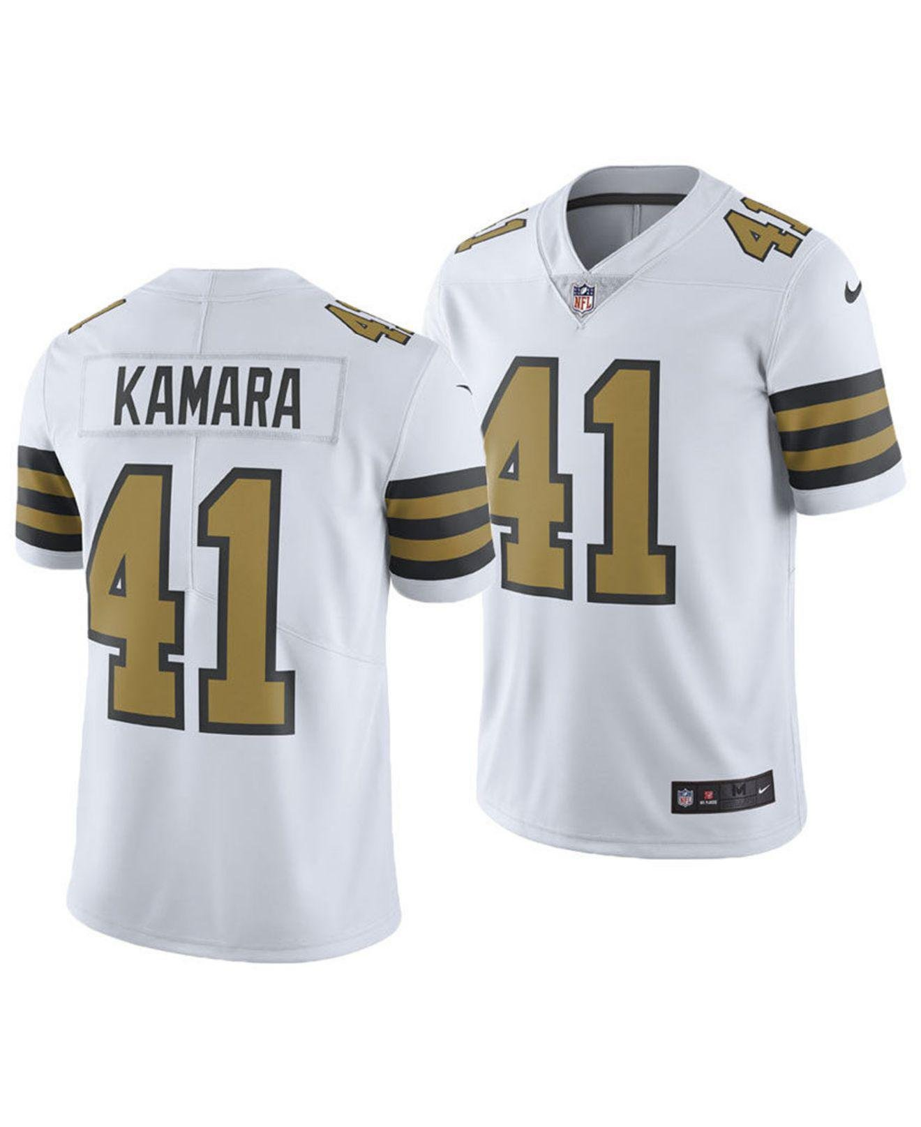 ba00469bdef discount code for drew brees color rush jersey 2a2f3 1f1ca;