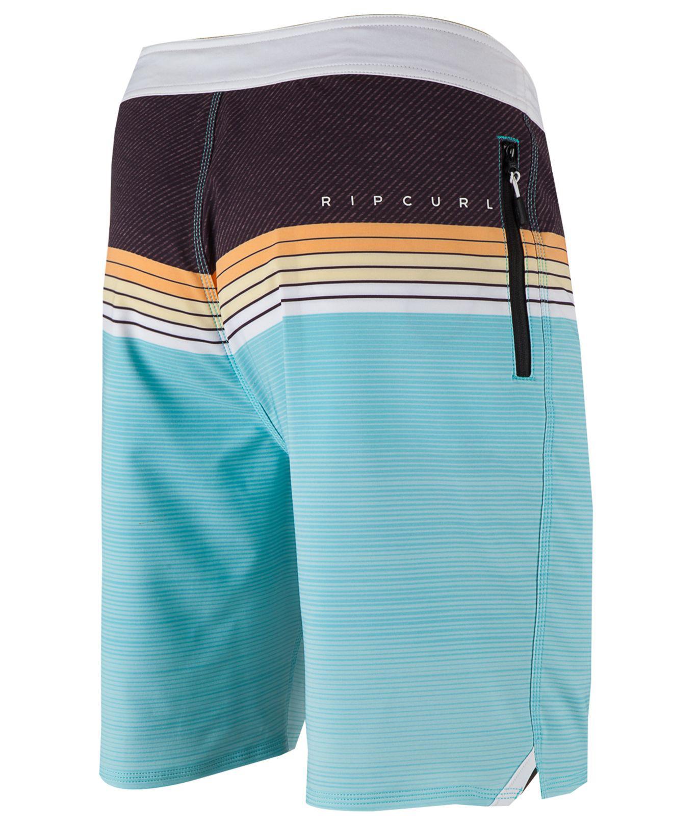 ee844a6b2e Swimwear, Surfwear & Wetsuits Rip Curl Mens Mirage Medina Edge Boardshort  Board Shorts