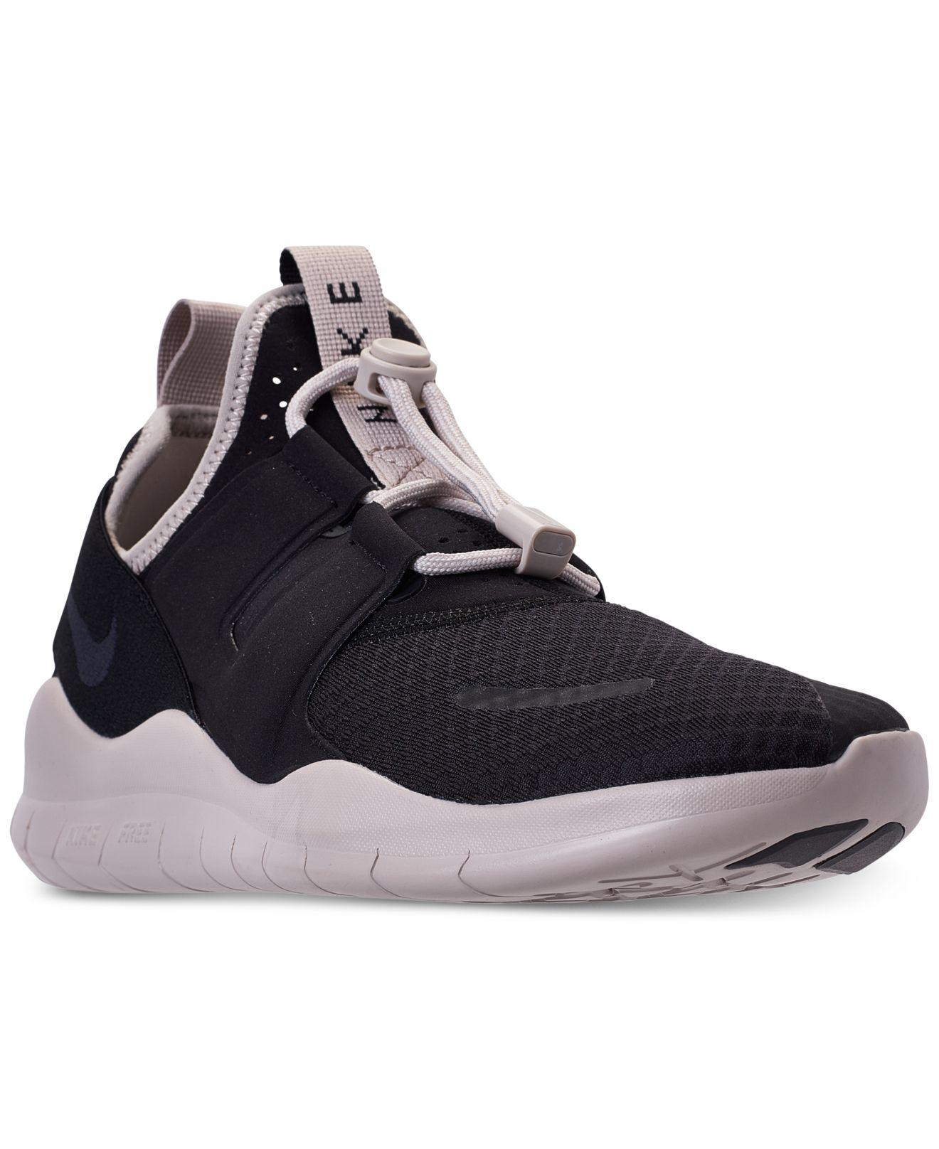 7193e605cc6b ... running shoes 08ef5 b5bad  norway nike. mens black free rn 783d1 81e41