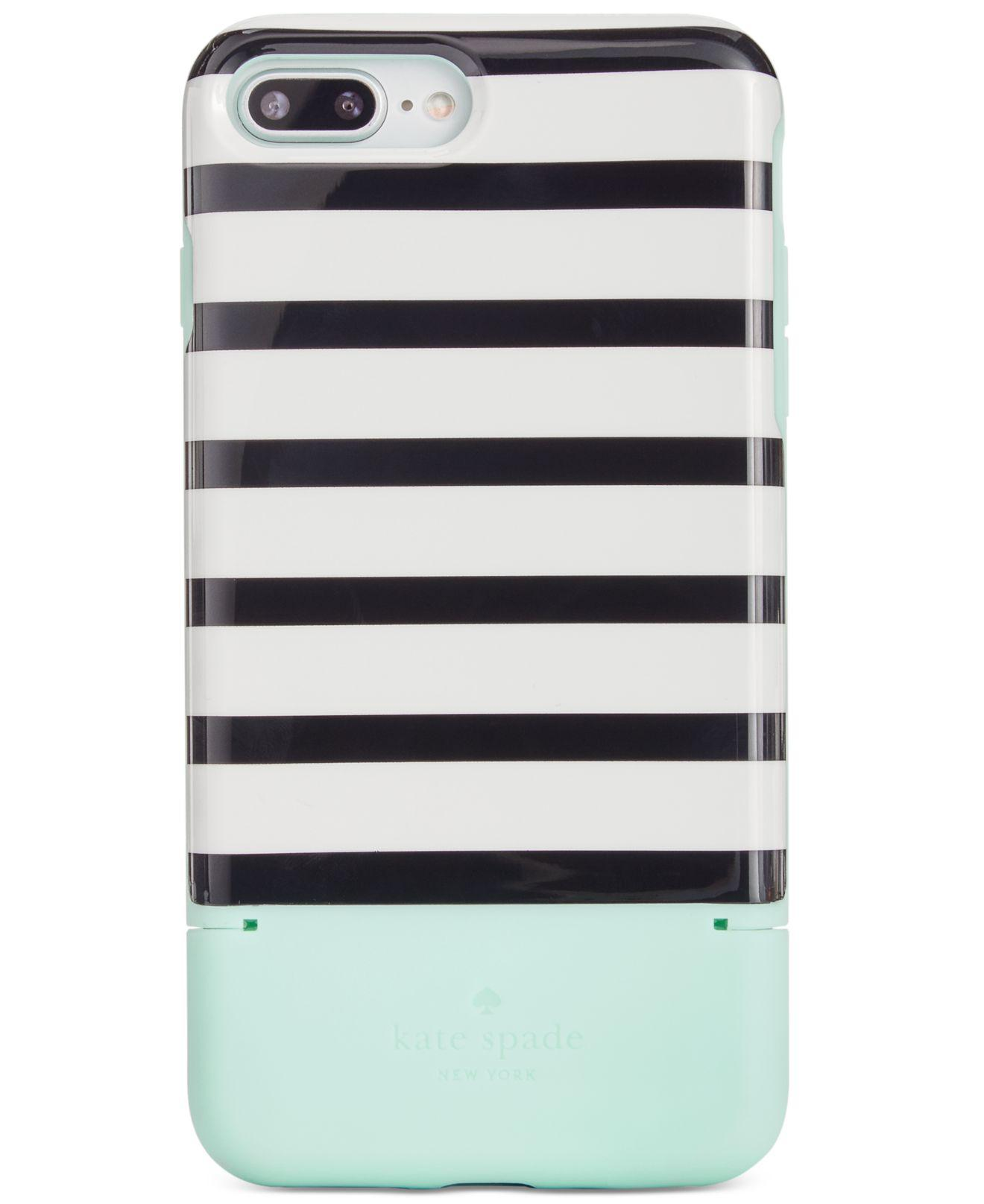 stripe iphone 8 case