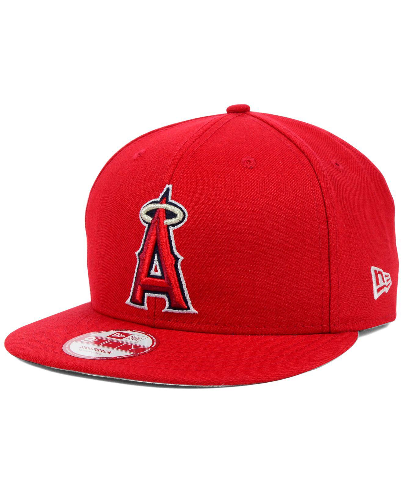 buying now the sale of shoes outlet on sale super popular f8bc9 ccca2 new era los angeles dodgers mlb 2 tone ...