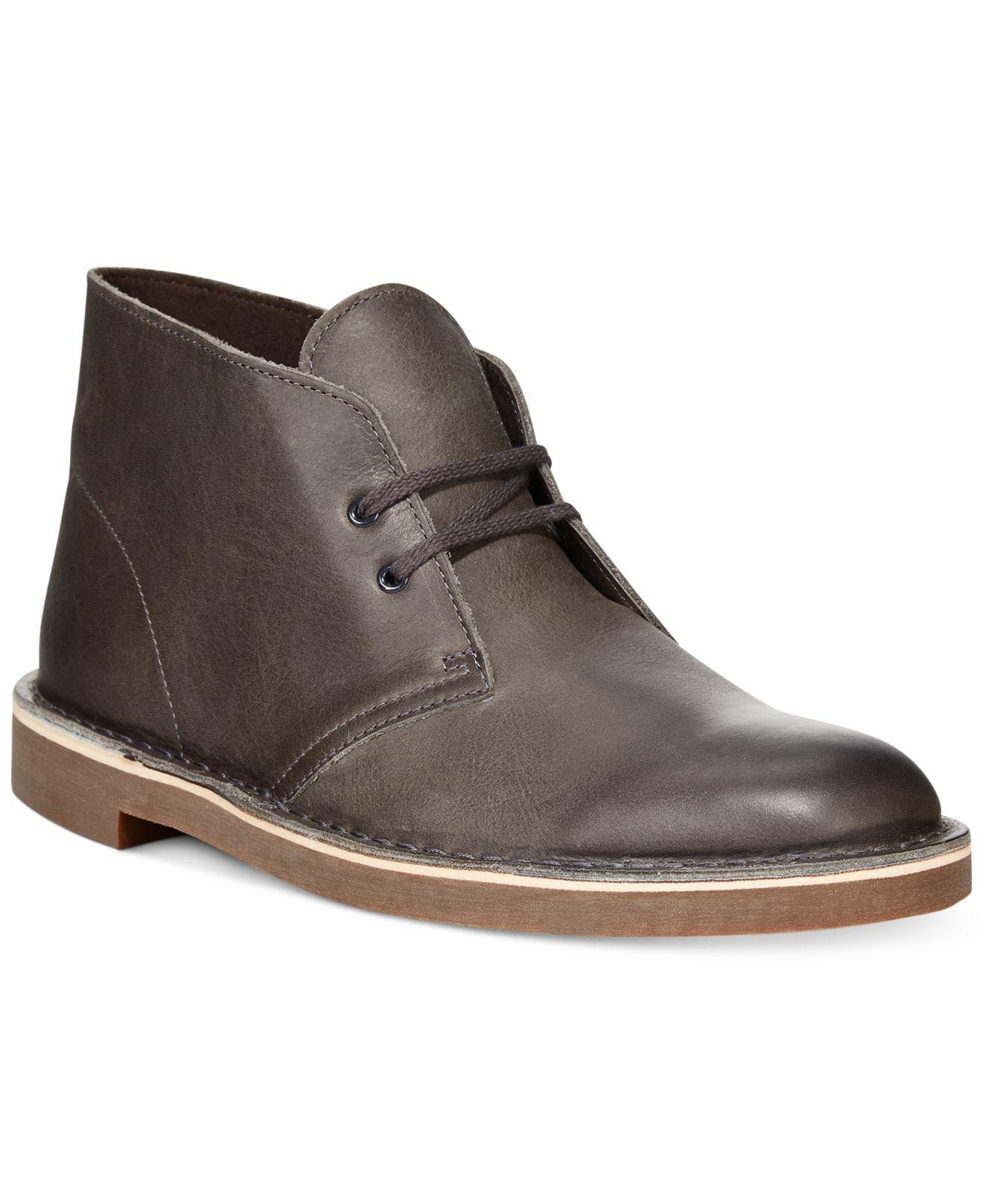 Macys Ralph Lauren Shoes Men