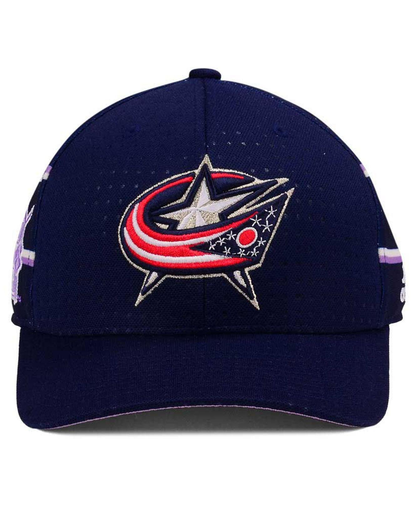 premium selection best sell good promo code for carolina hurricanes adidas 2017 nhl hockey fights ...