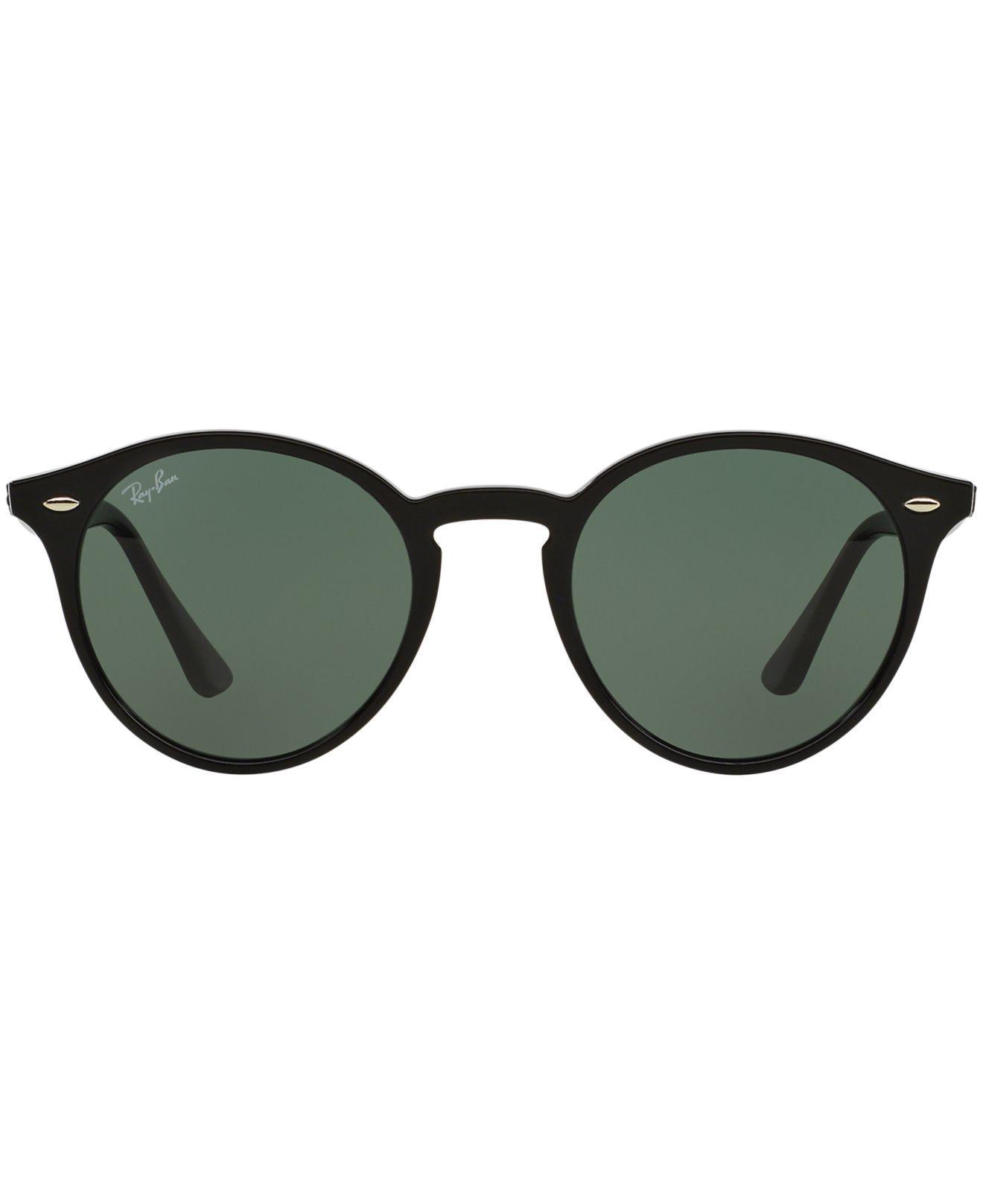 80941b1143c Lyst - Ray-Ban Sunglasses