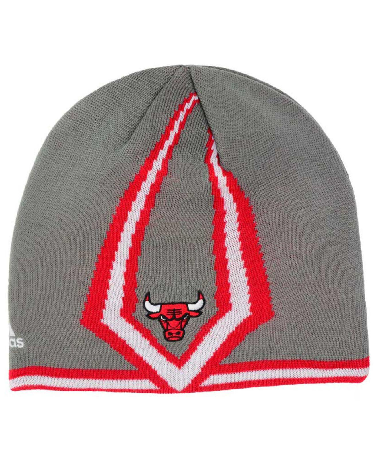 cc0d4d4ff3b ... where can i buy adidas. mens red chicago bulls pride jersey 5498b 3ef46