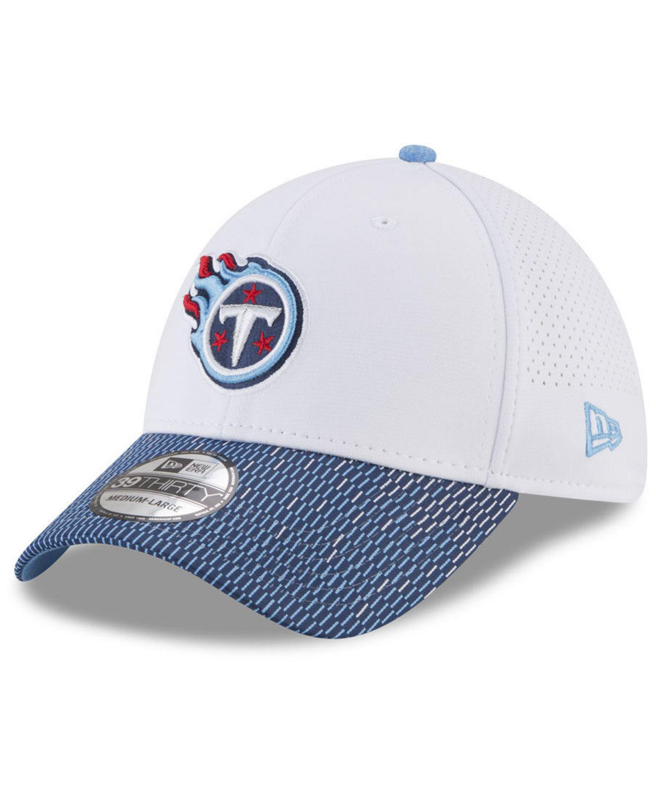 official photos 935d0 e0766 greece seattle seahawks new era nfl team alternate logo neo 39thirty cap  5e04a 4211a  new zealand ktz. mens blue tennessee titans equalizer 39thirty  cap ...