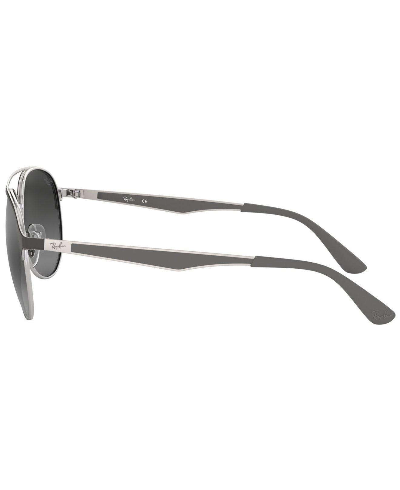 f5fc09a1326 Ray-Ban - Multicolor Sunglasses