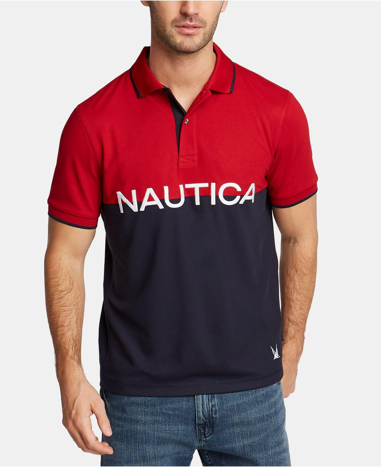 bcc9cb697 Mens Polo Shirts Macys – EDGE Engineering and Consulting Limited
