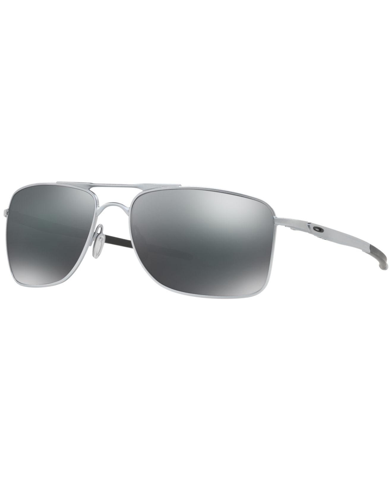 578506c8a1 greece macys oakley sunglasses gascan uk 07df6 e4844
