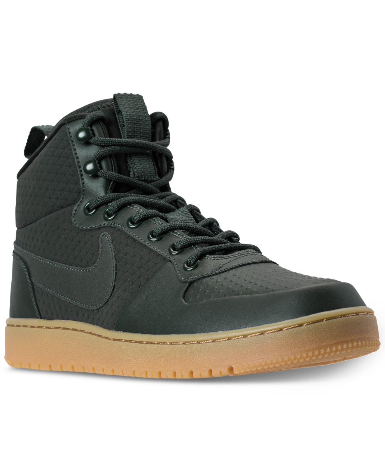Nike Neoprene Water Shoes