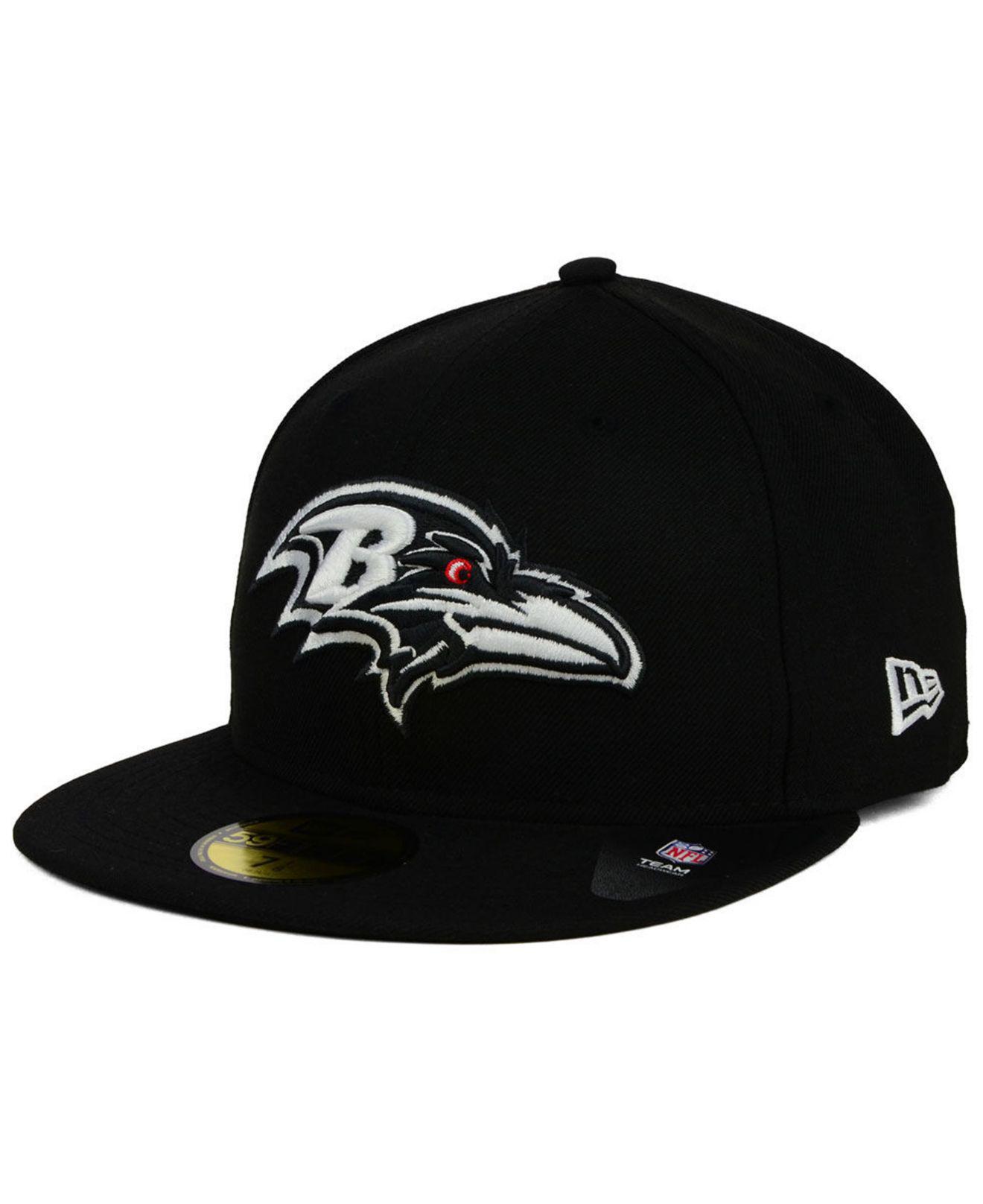 premium selection da87c 9a66b KTZ. Men s Baltimore Ravens ...