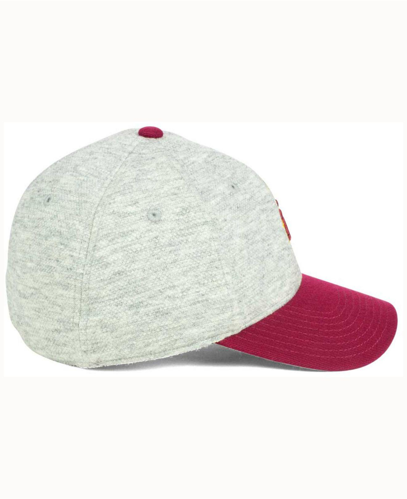 0d627325b92 Adidas - Multicolor Fog Flex Cap for Men - Lyst. View fullscreen