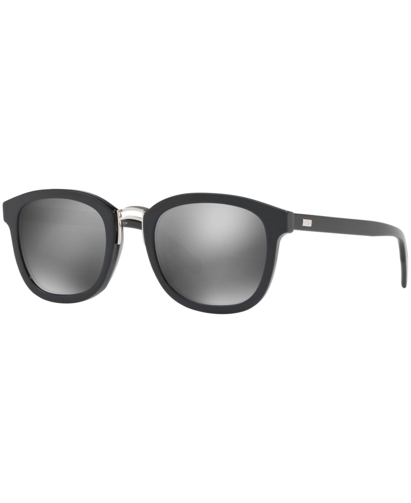 5e286741d6 Dior. Men s Homme Sunglasses ...