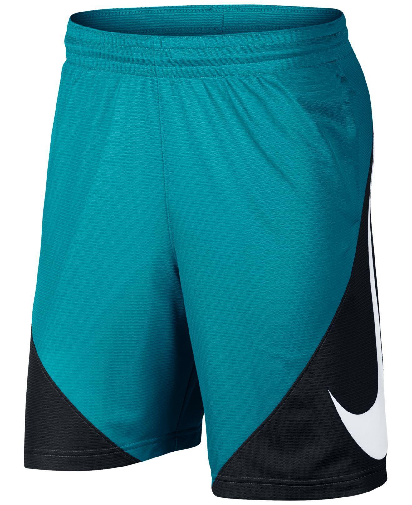 07815367d Nike Dry 11