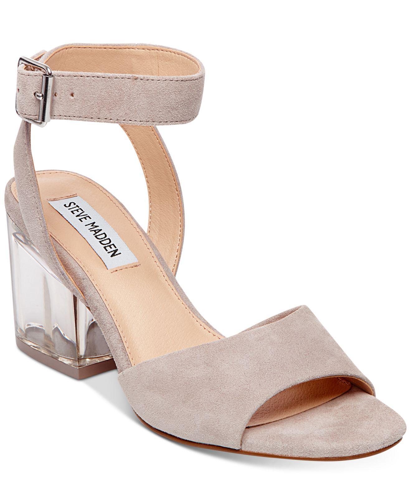 Dress Shoes Ssense