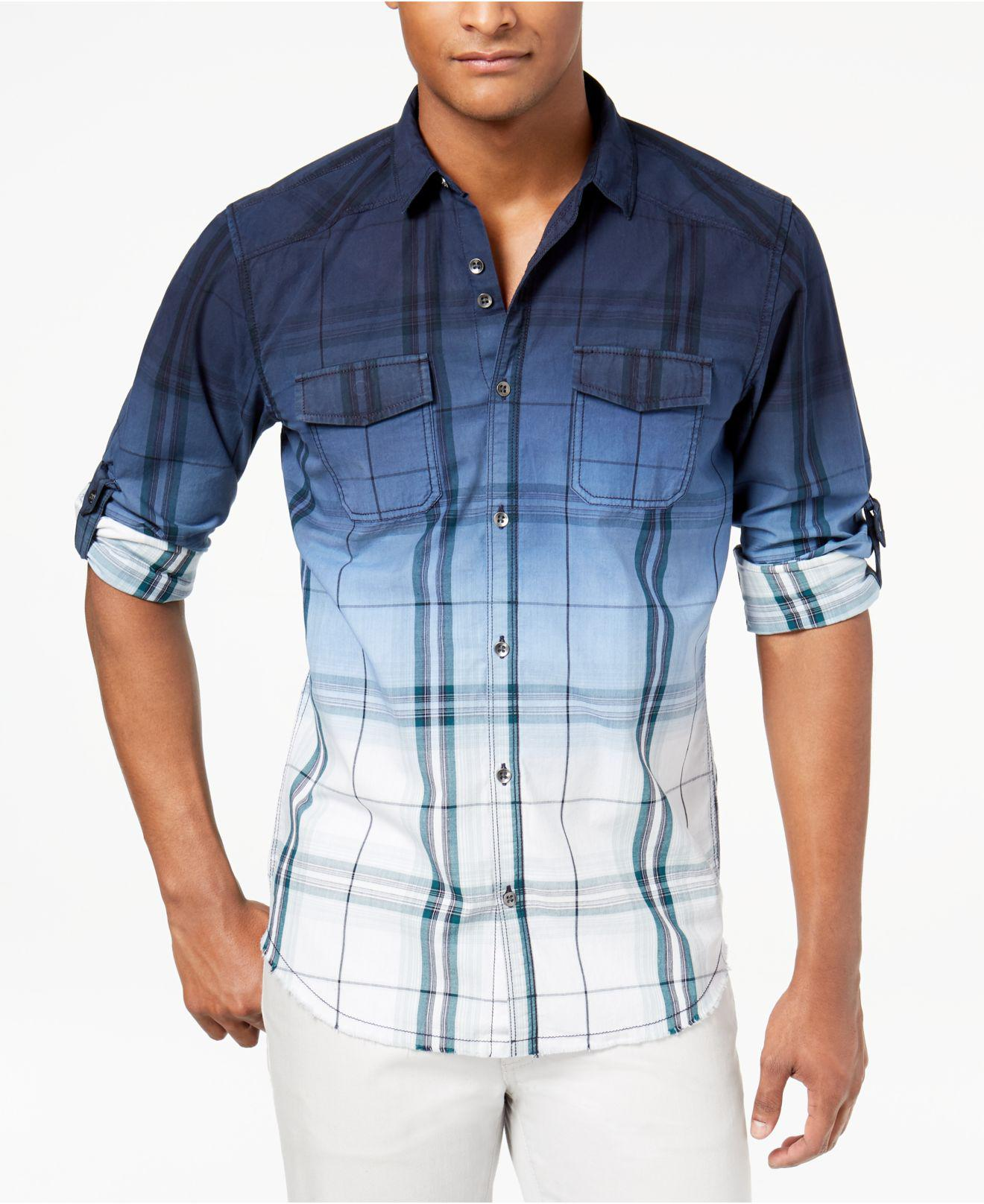 0864a04bc06 Mens Shirts Casual Macys « Alzheimer's Network of Oregon