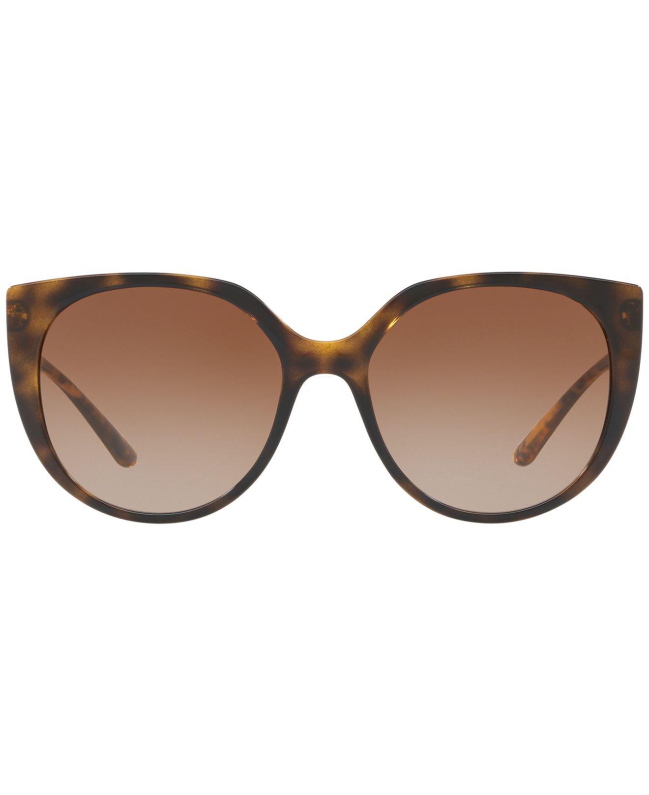 28e9a4f45cd Lyst - Dolce   Gabbana Sunglasses