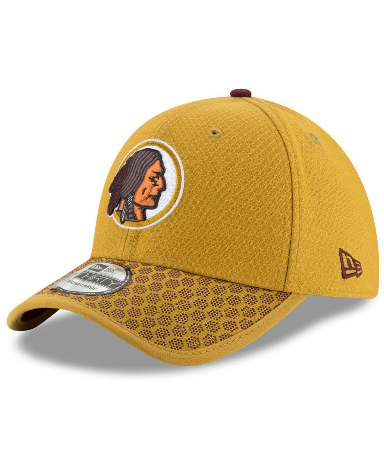 a76bf3fd3e757 coupon code for detroit lions new era nfl logo surge 39thirty cap 642a7  e9ec5  closeout ktz. mens washington redskins sideline 39thirty cap 3f63c  4215e