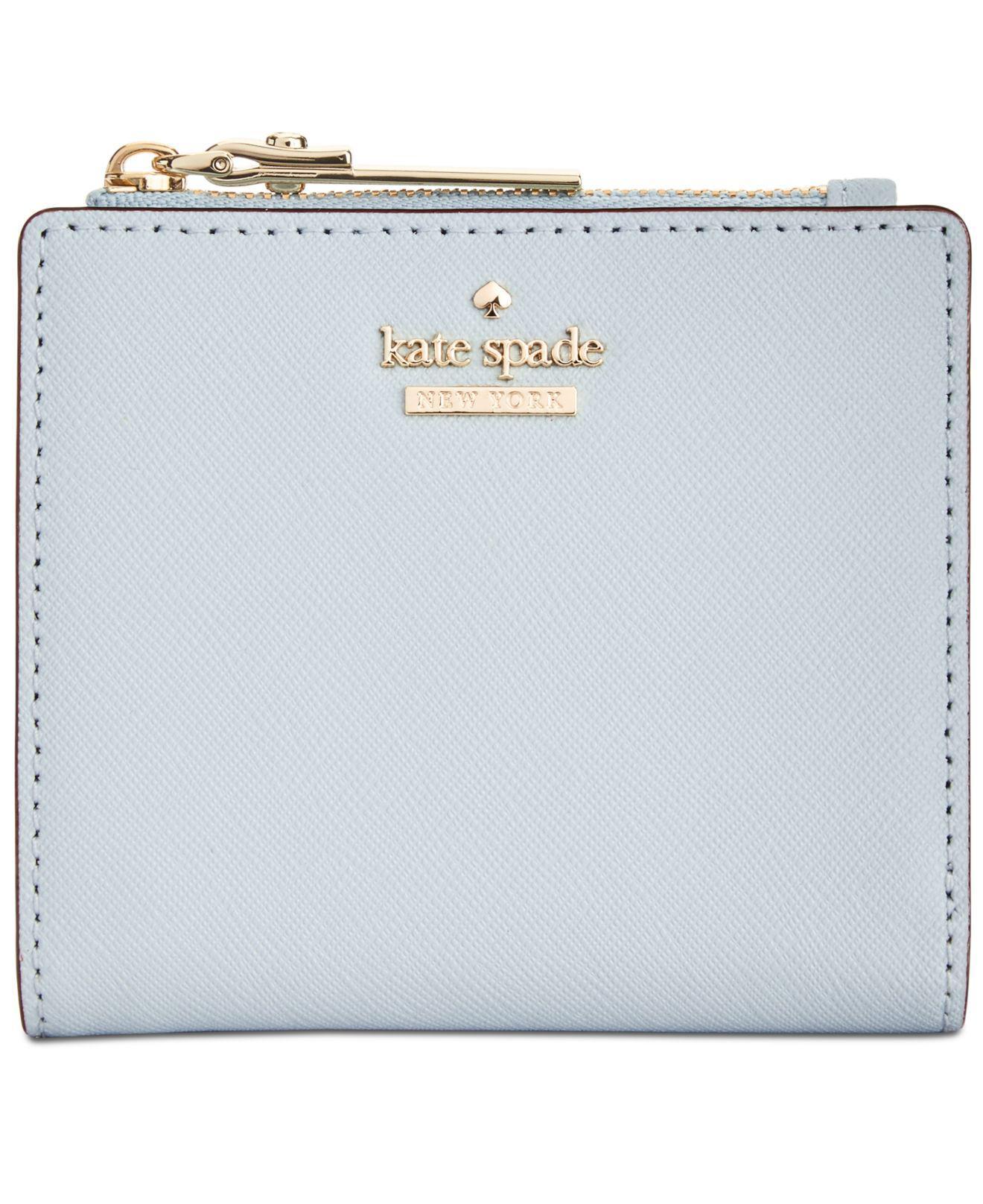 ... kate spade handbags macys handbag collections ...