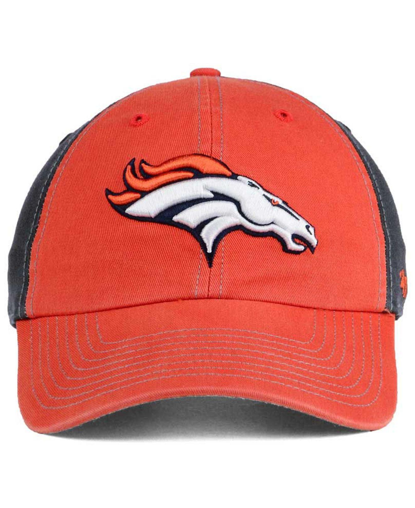 cheapest outlet for sale best sell hot sale online 73850 8b8d1 men gray detroit lions 47 nfl triple ...