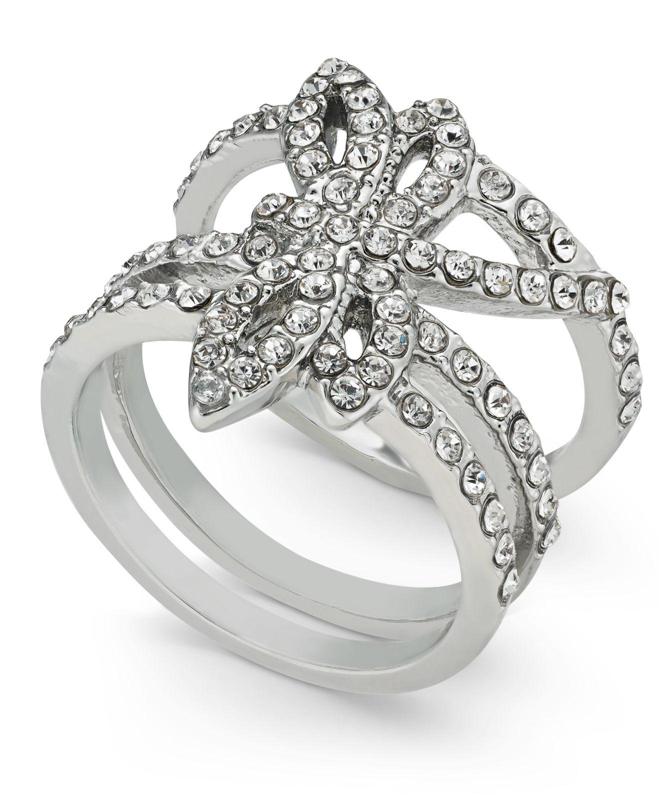 cs rings ring engagement dragonfly
