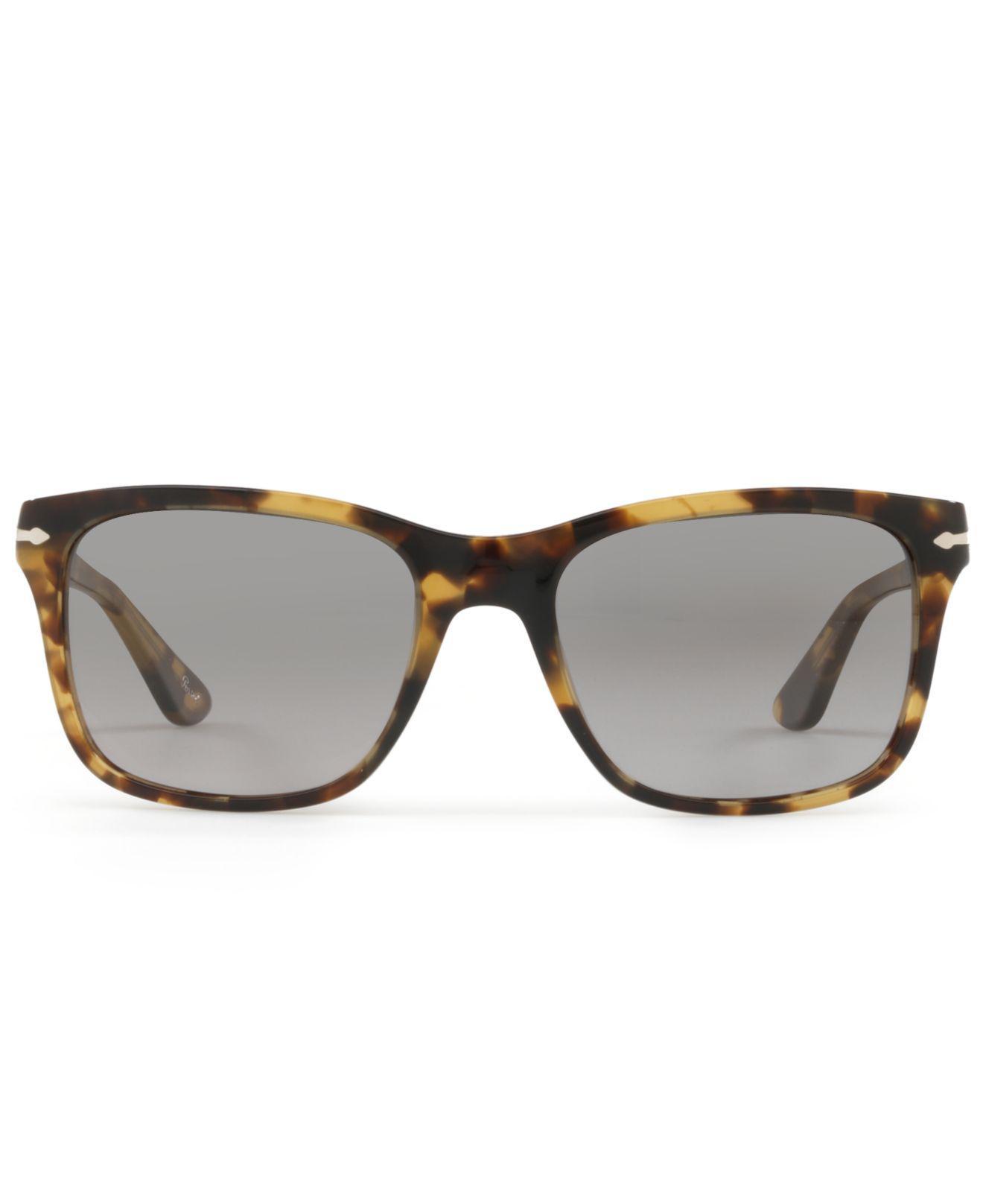 c9790aeb02a0d Persol Sunglasses