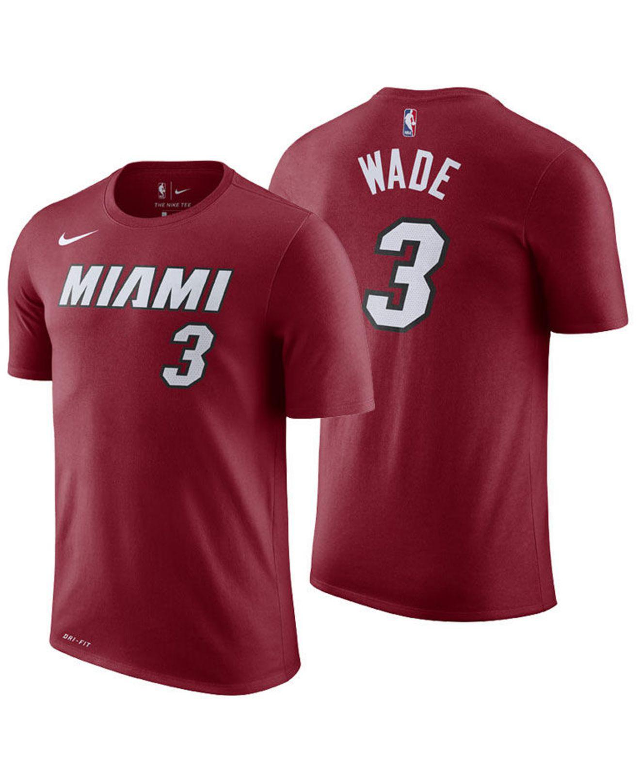 competitive price 186c8 9d6f2 amazon miami heat sleeve jersey e5d56 75207