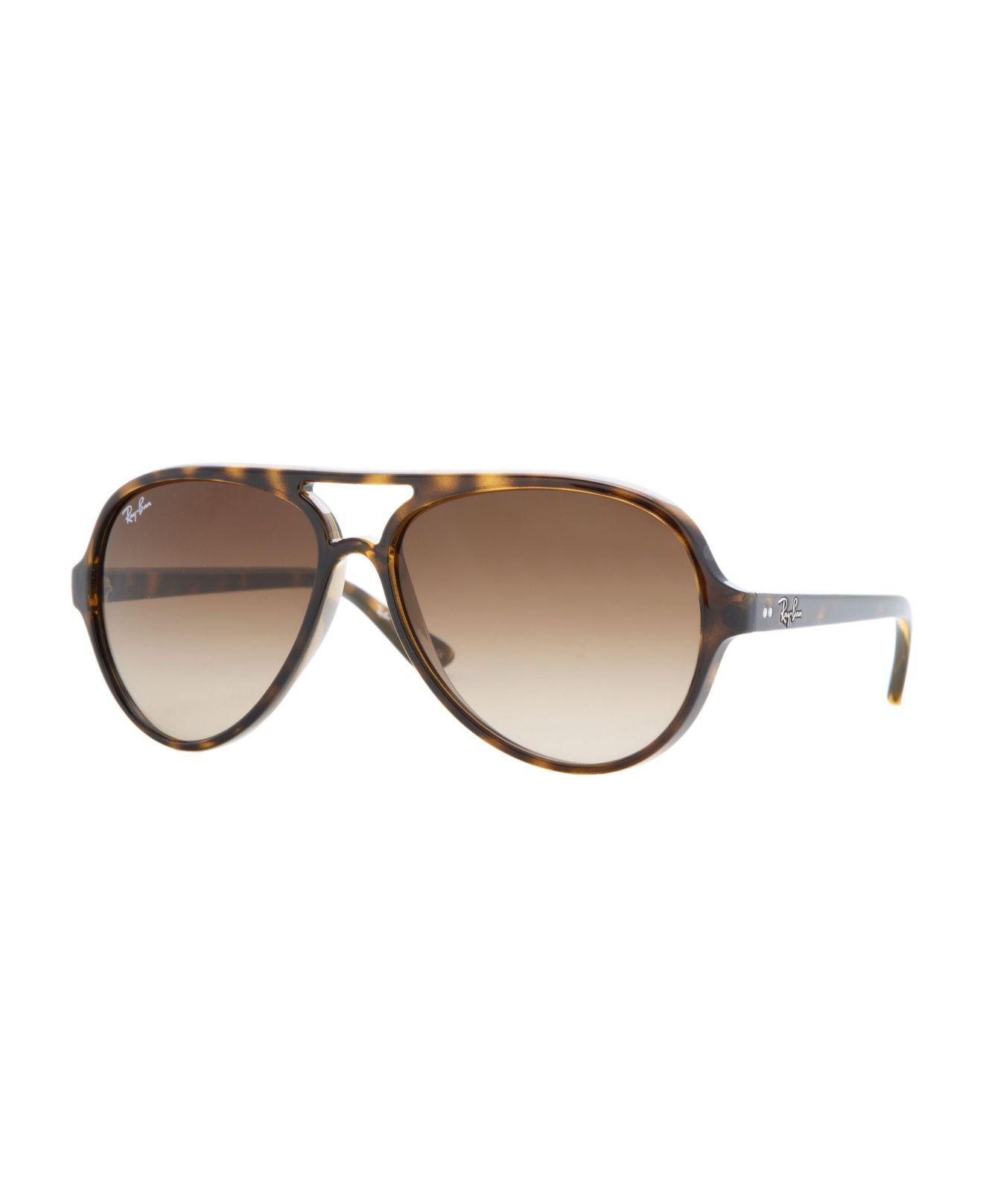 8945bd60f2a9f ... erika polarized sunglasses e2be7 4e7e0 australia ray ban women s brown  sunglasses a1089 6c143 ...