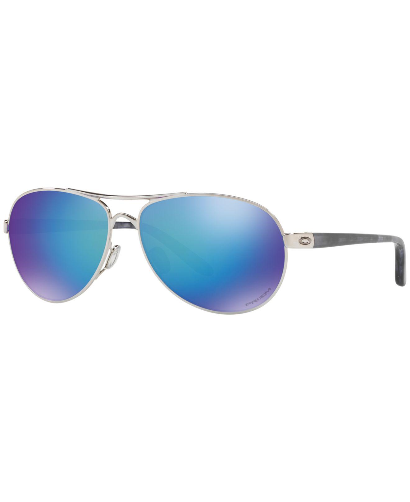 c32fb658ce Oakley Sunglasses