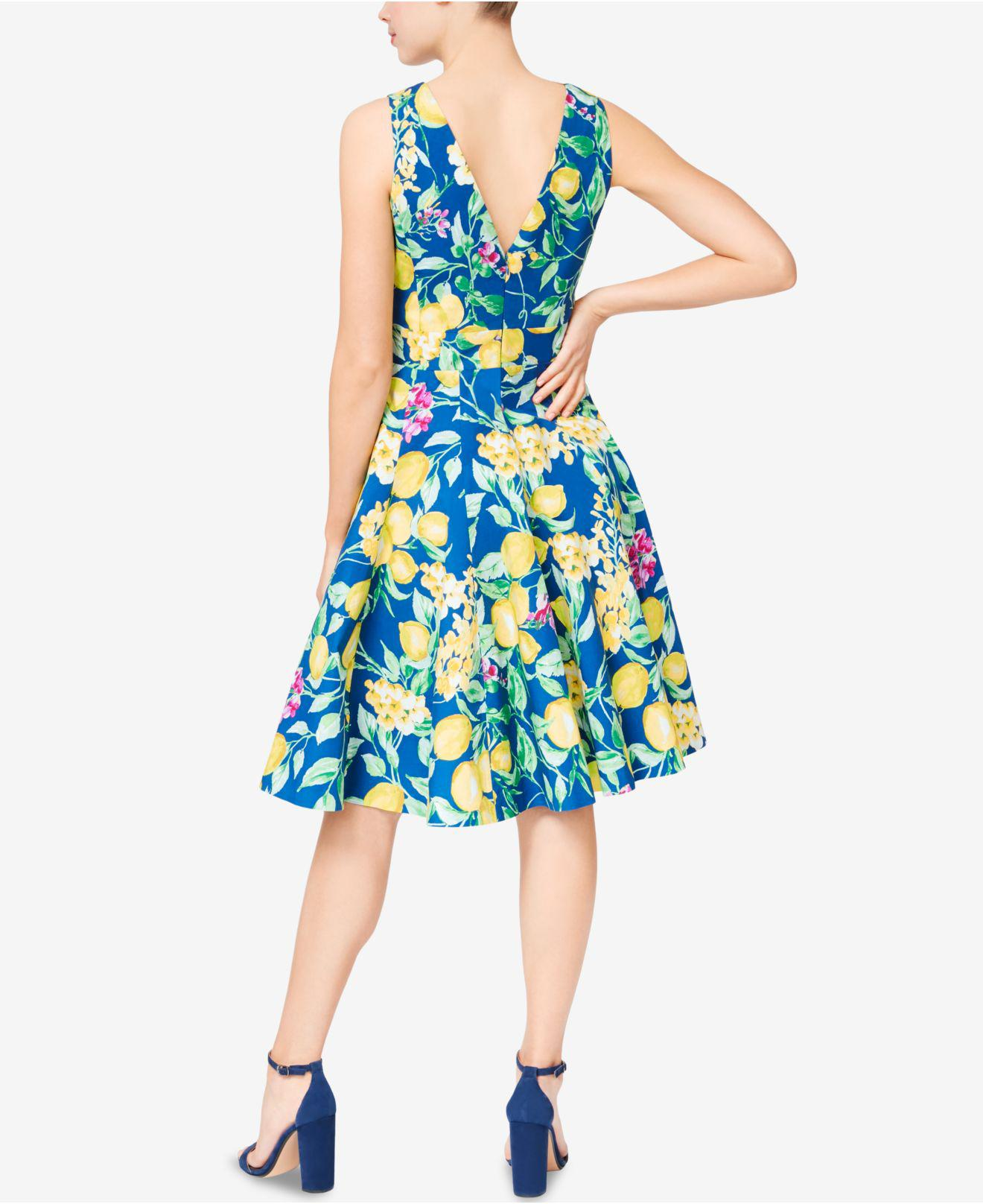 Contemporary Betsey Johnson Party Dress Ensign - All Wedding Dresses ...