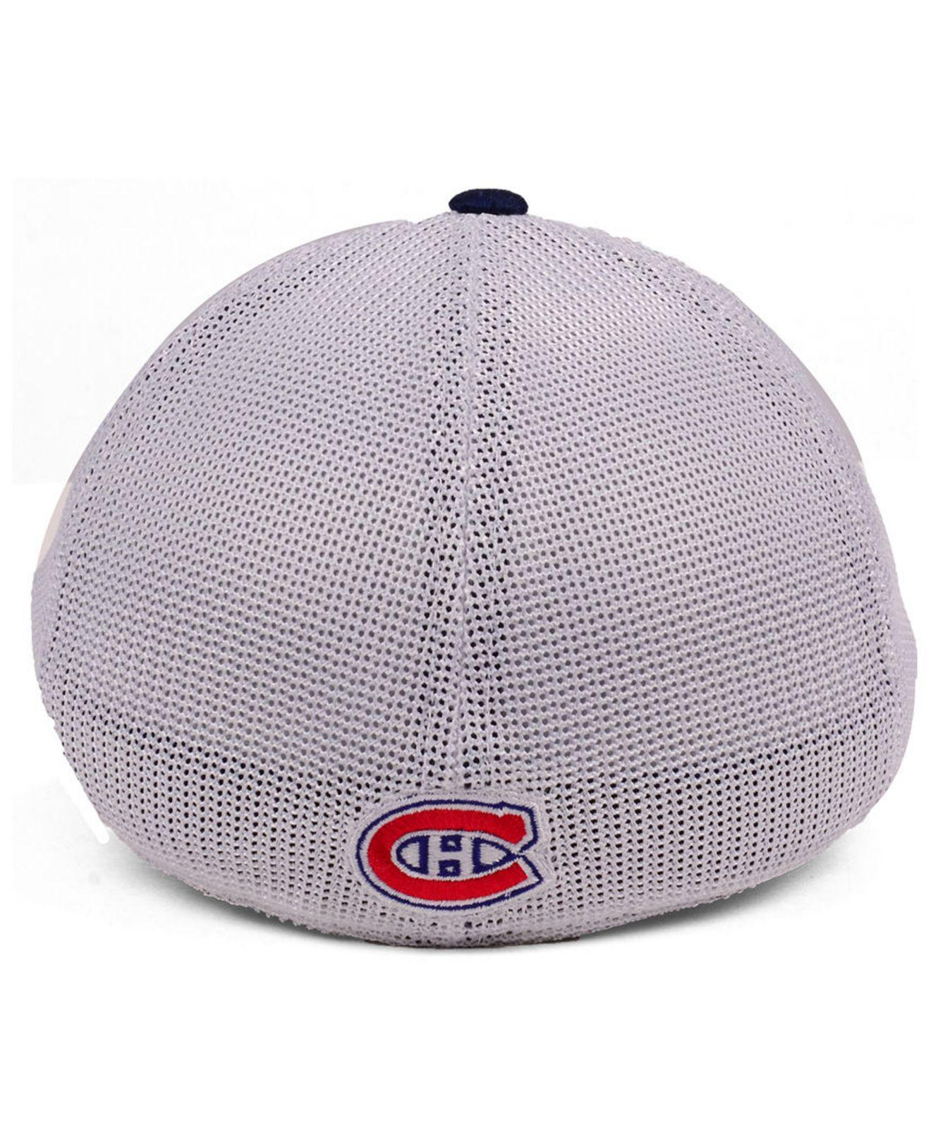 455efaf6 ... cheap hot product 04161 6e58b lyst adidas mesh flex cap in white for men  top quality