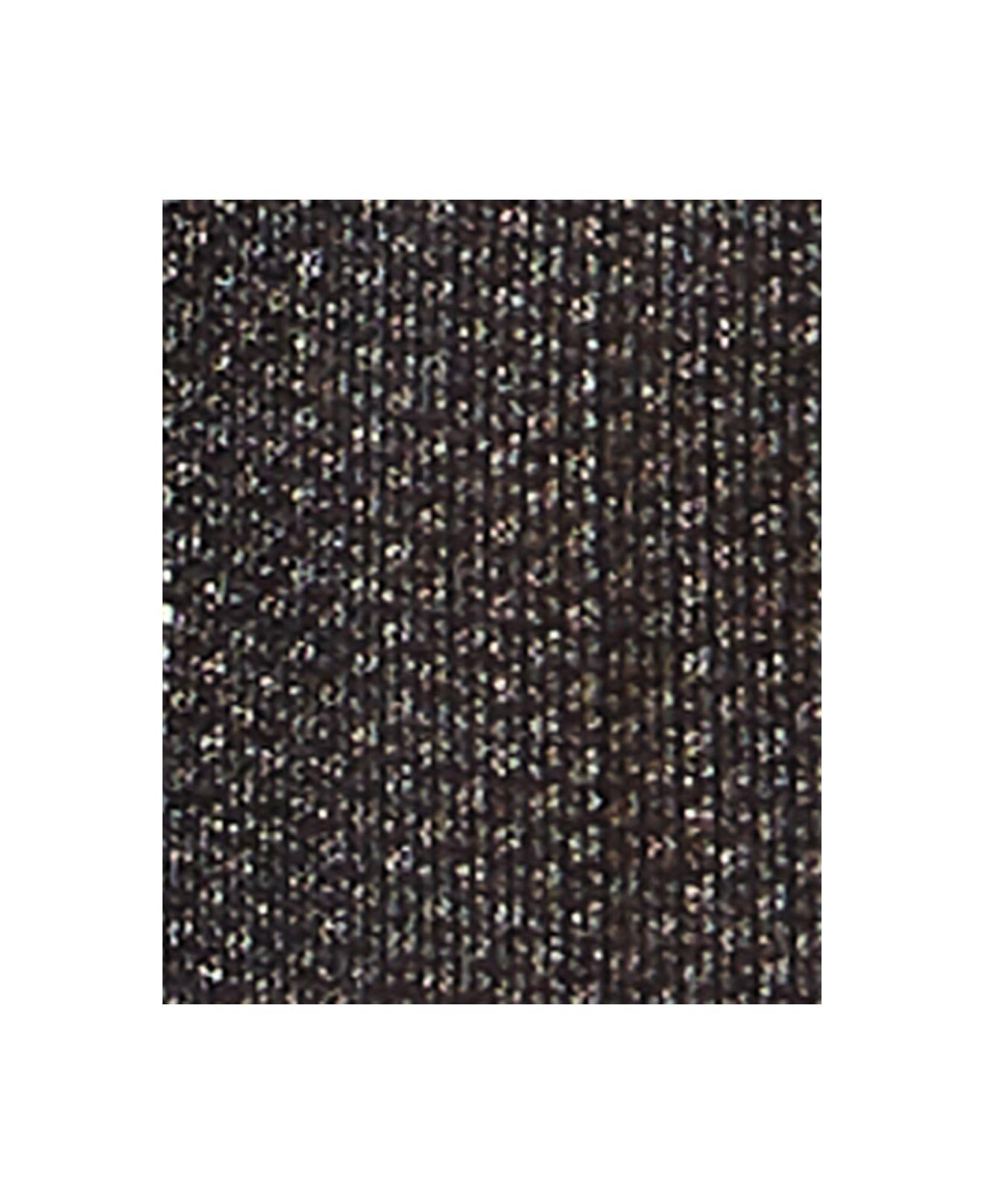 ec032a40175 DKNY - Slim-fit Chocolate Brown Diamond Pattern Wool Sport Coat for Men -  Lyst. View fullscreen