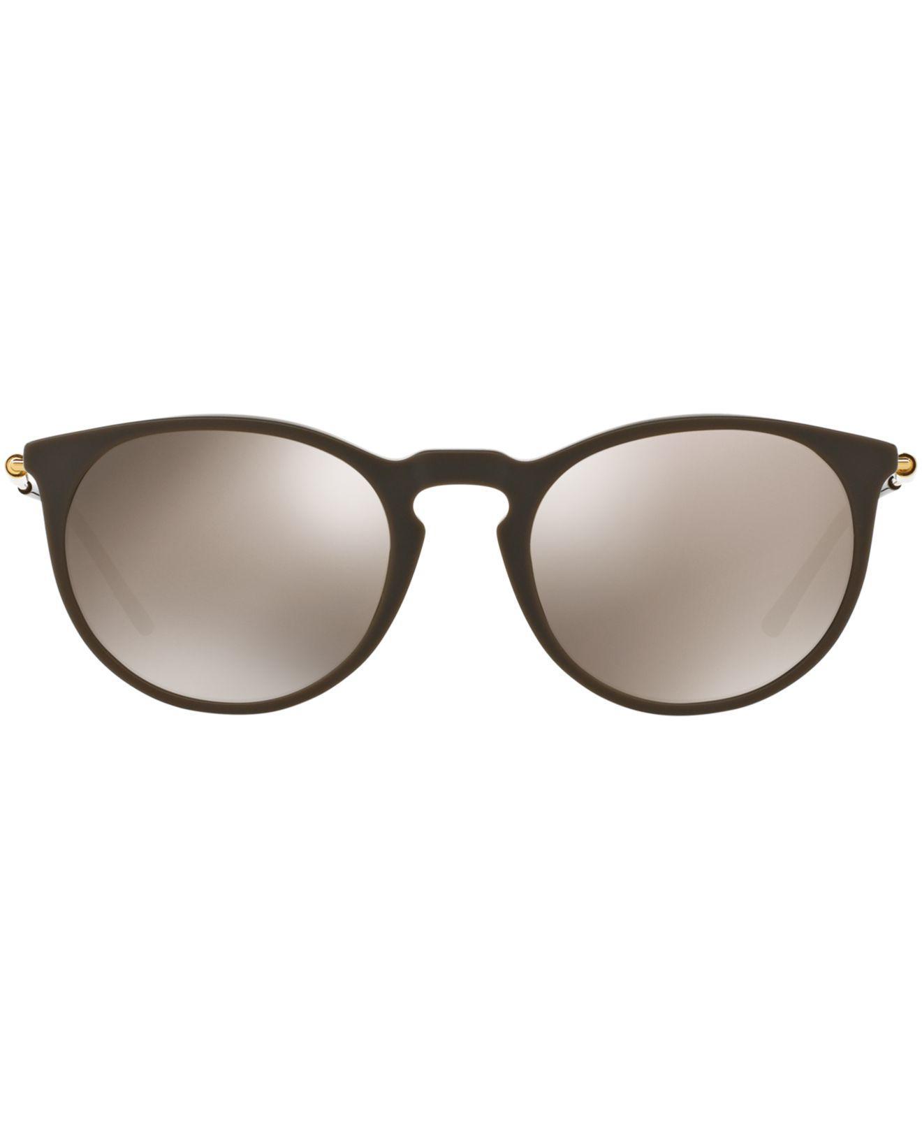 1cd4bb7135ce Lyst - Versace Sunglasses