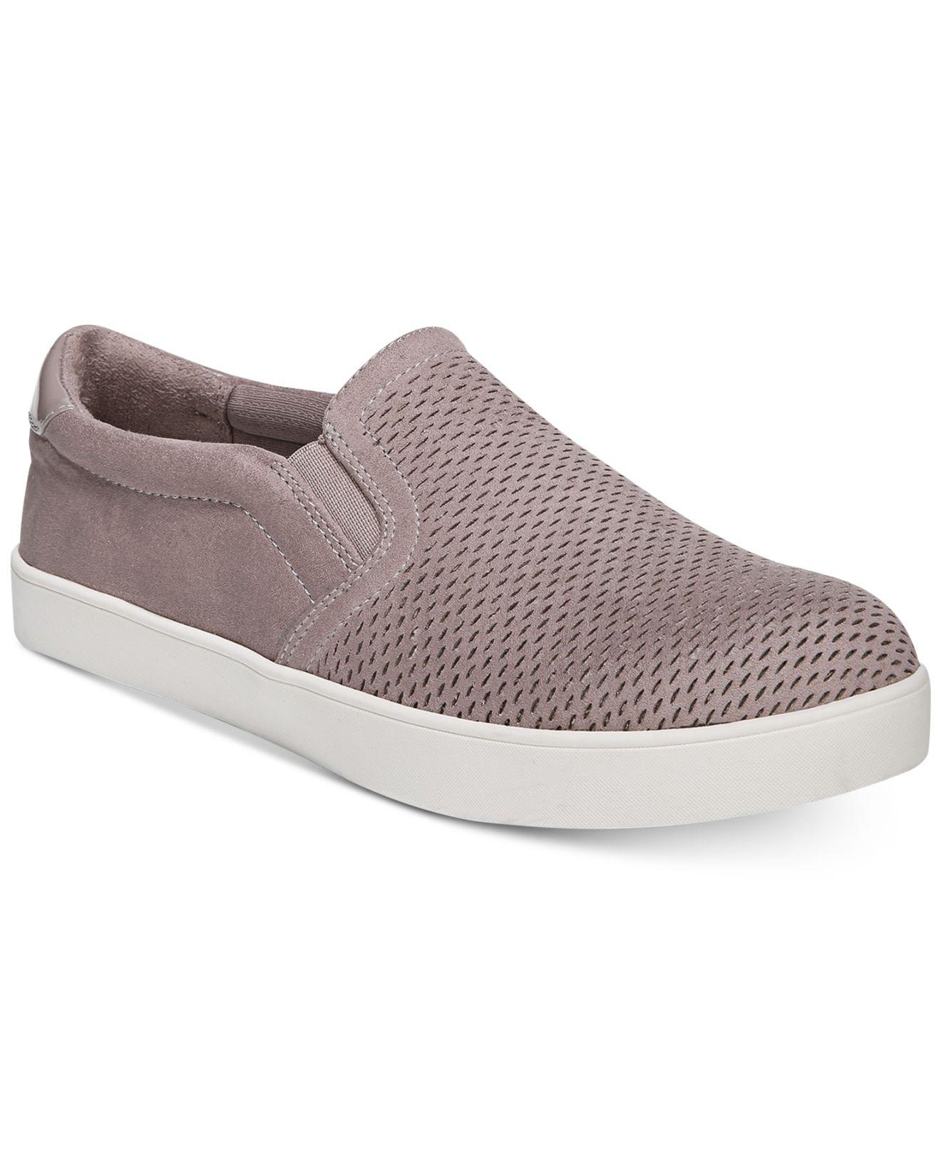 52e6f0739 Lyst - Dr. Scholls Madison Sneakers - Save 10%