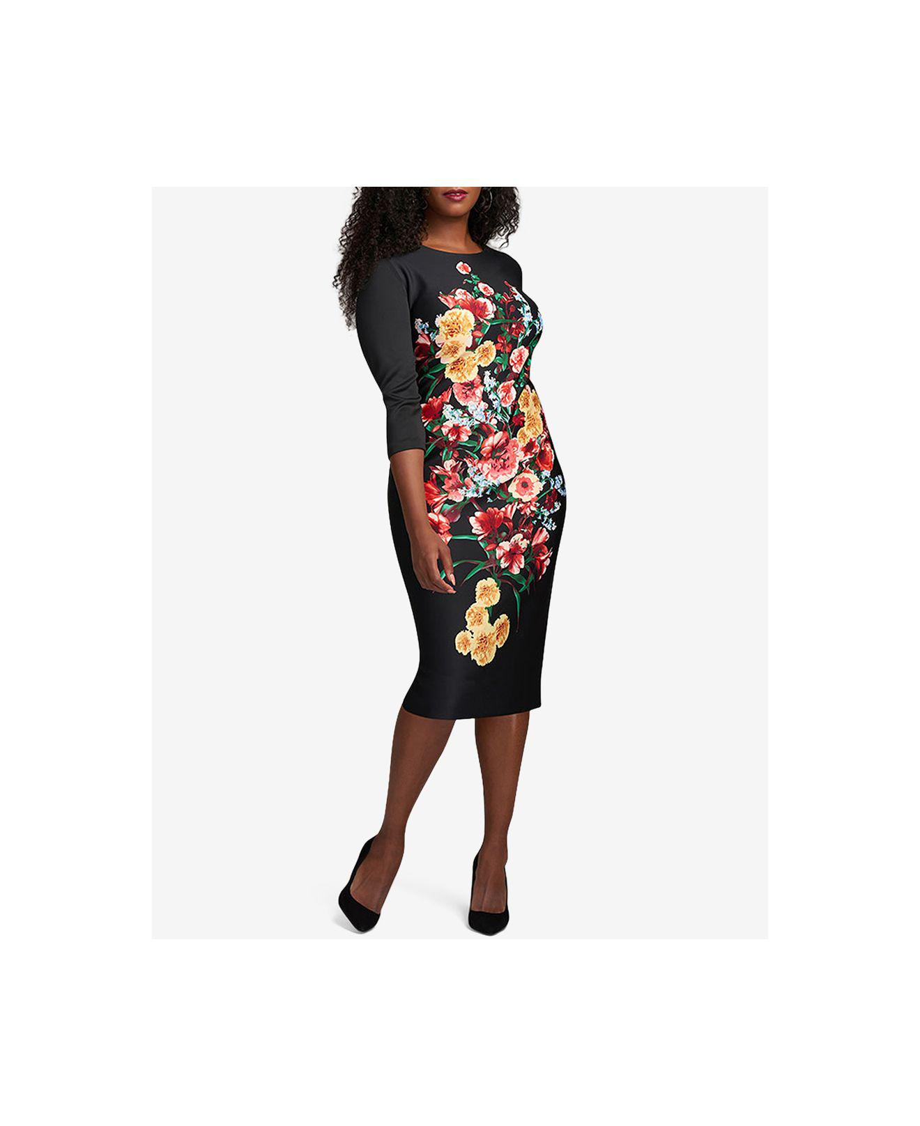 d62eb9d8745 Gallery. Previously sold at  Macy s · Women s Bodycon Dresses