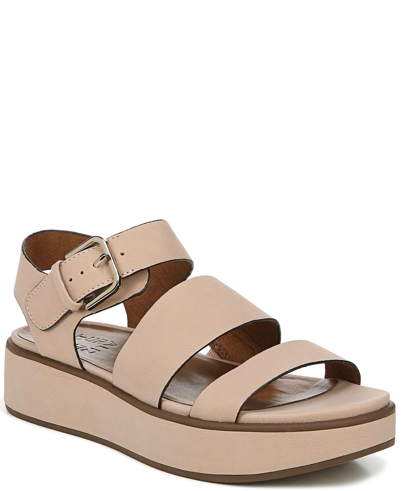 92a55f126146 Naturalizer. Women s Brooke Sandals