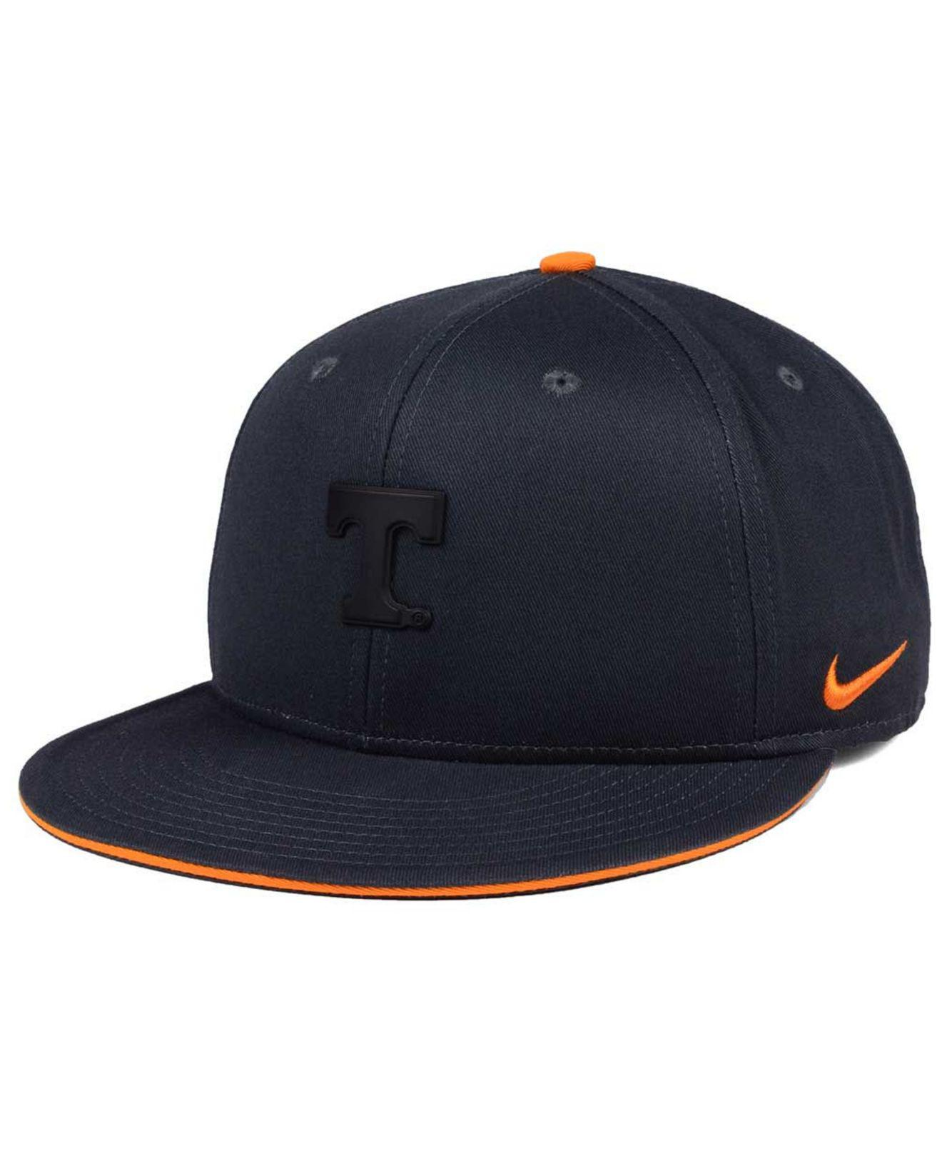 cheap for discount 89825 50b84 sweden nike. mens blue col energy true snapback cap 2c1cf 3797a