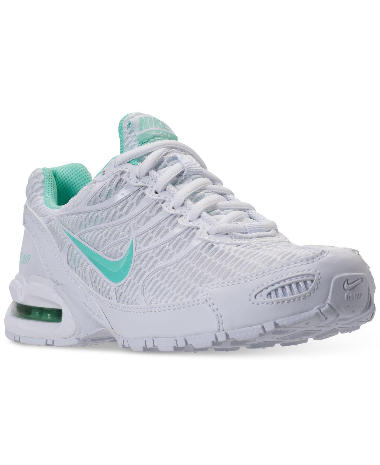 new concept b1571 6bc74 Nike. Womens Air Max ...