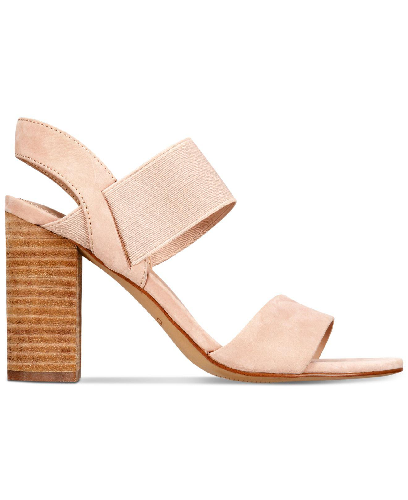 4a5b37aa9cfa Lyst - ALDO Mullyra Dress Sandals