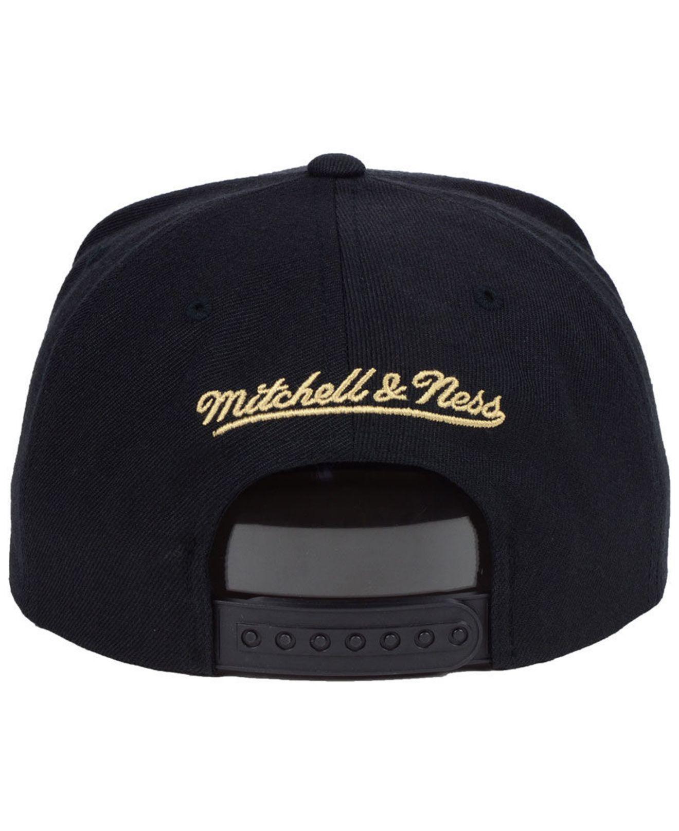 ... discount code for mitchell ness black sacramento kings natural camo  snapback cap for men lyst. 324b44d89e16