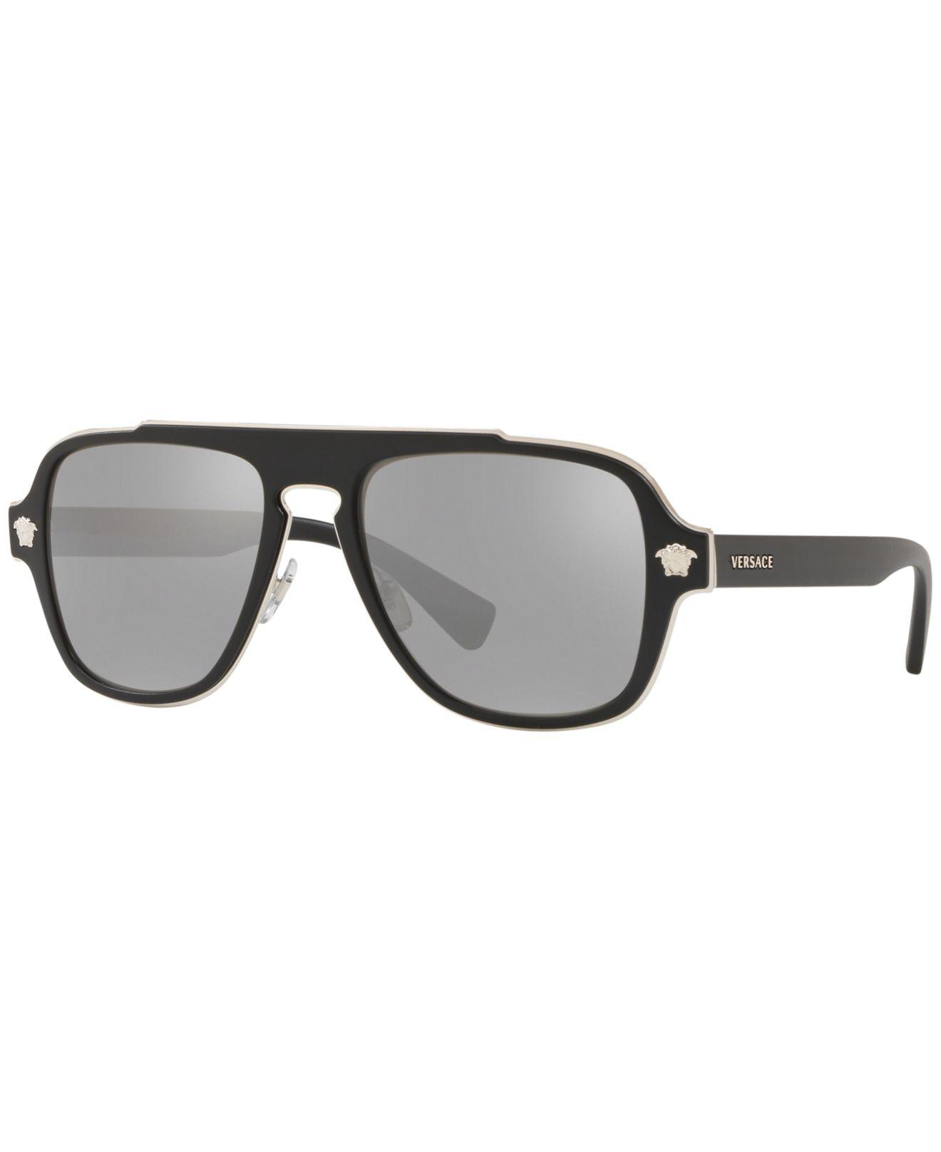 cff98cbf94 Lyst - Versace Ve2199 for Men
