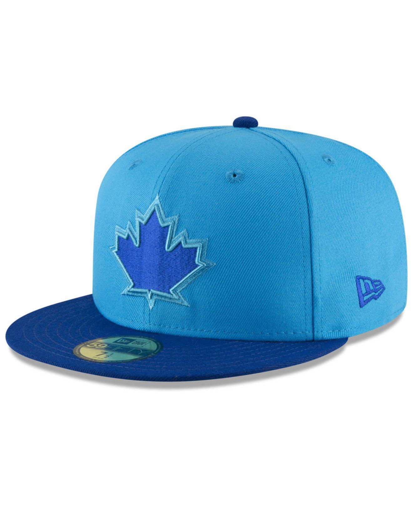 info for 96234 4e031 ... new era mlb classic veteran 59fifty cap 20948674 online 01c43 c3a38   official ktz. mens toronto blue jays players weekend 59fifty fitted cap  aac2b 4df13
