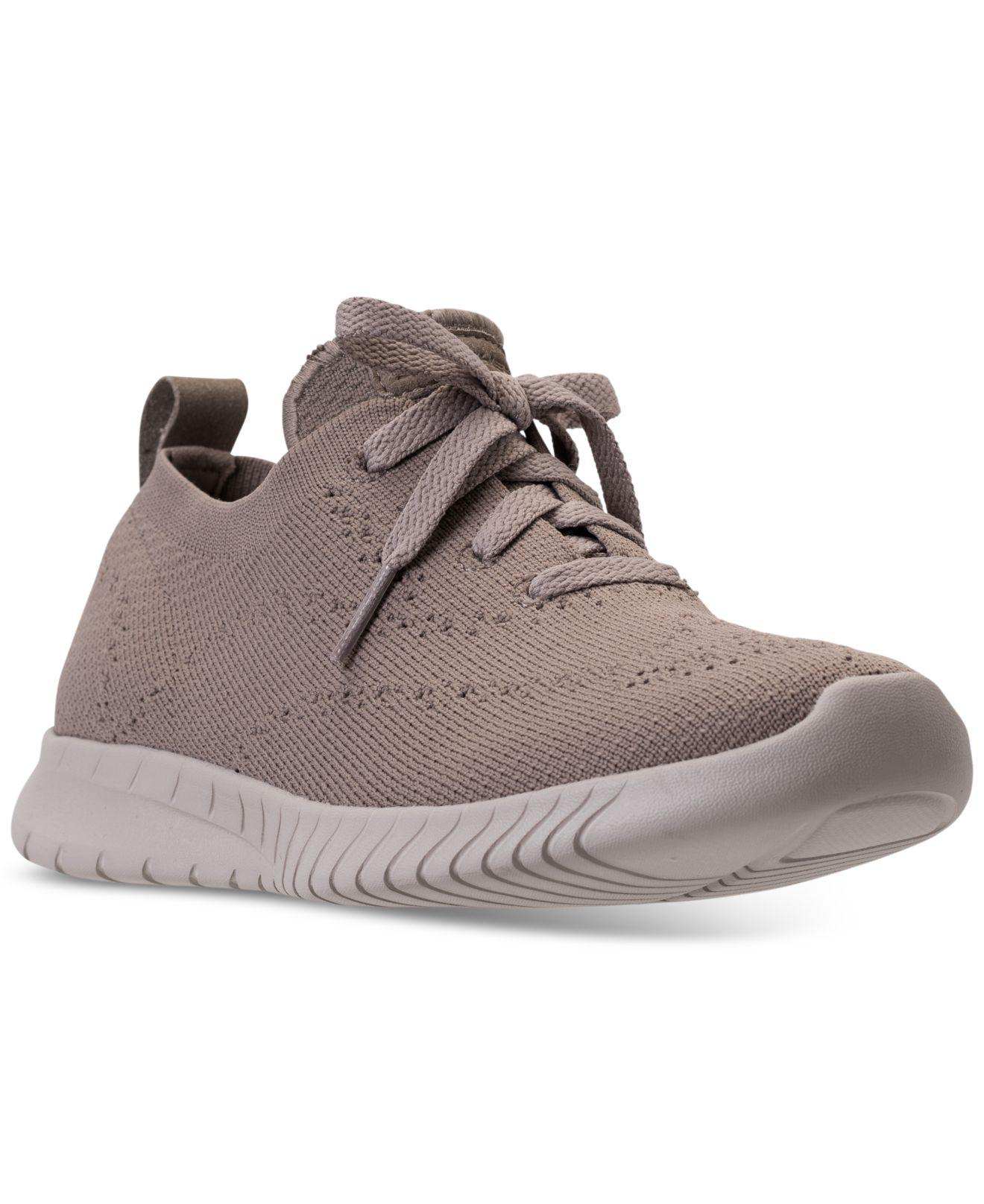 Femmes Wave-lite-keep It Simple Skechers Sneakers lSIsAp
