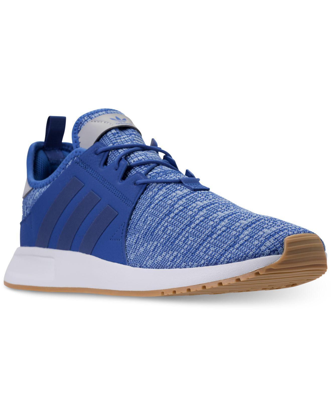 Salg Adidas Zx Flux Dame Lyse GråHvite Originals Sko Online