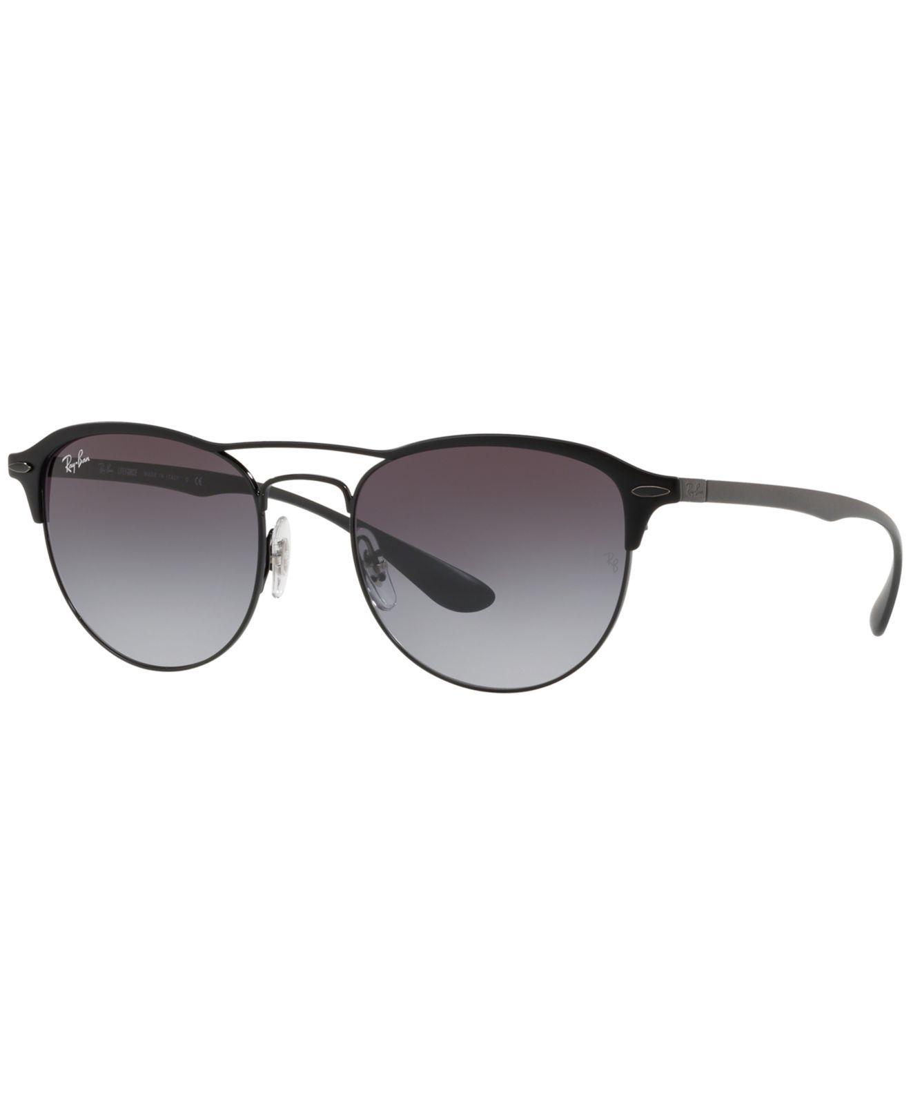 a932eaf63f Lyst - Ray-Ban Sunglasses